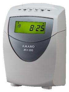 mx300